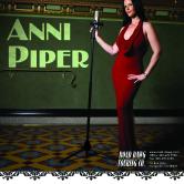 Anni Piper