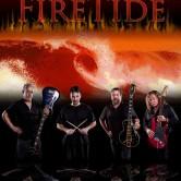 Firetide Band